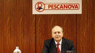 El juez aparta de la gestión de Pescanova a Fernández de Sousa