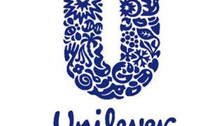 Unilever ganó 4.909 M€ en 2015, el 5% menos que el año anterior