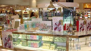 El 4% de ventas totales de perfumes femeninos son el Día de la Madre
