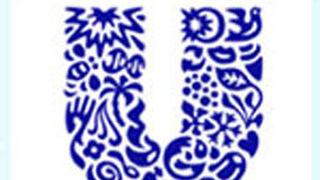 "Comercial Canadá demanda a Unilever por ""infringir la libre competencia"""
