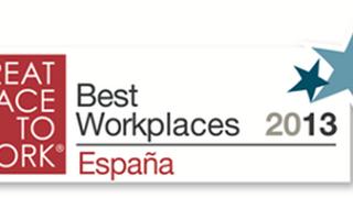 Diageo, entre las 50 mejores empresas para trabajar en España