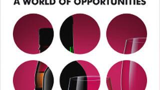 Cuenta atrás para la celebración de Vinexpo 2013