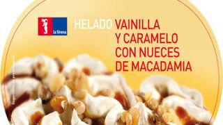 La Sirena amplía su oferta de helados de MDD con 12 nuevas referencias