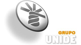 Unide y Unide Market alcanzarán las 200 tiendas antes de fin de año