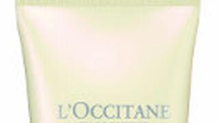 L'Occitane lanza su primera BB Cream Iris-Angélica