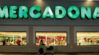 Mercadona invirtió más de 52 millones en Madrid en 2013
