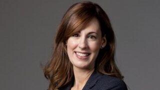 Patricia Leiva nueva directora de comunicación de Mahou-San Miguel