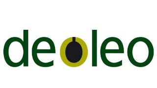 Deoleo vende a Sovena el 50% de la sociedad Moltuandújar
