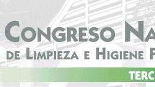 III Congreso Nacional de Limpieza e Higiene Profesional