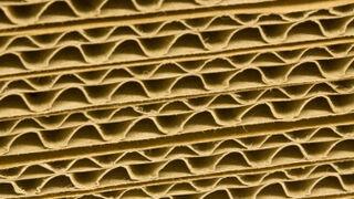 La CNC expedienta a 11 fabricantes de cartón por posible cártel