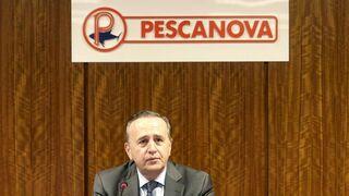 El juez imputa al presidente de Pescanova por falsear cuentas