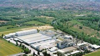 Nestlé invertirá 44 millones de euros en la planta de Nescafé en Girona