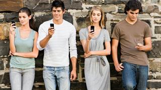 El cliente ya está conectado ¿a qué esperan los operadores de gran consumo?