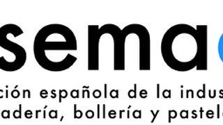 Asemac recibe en 2012 el 8% más de consultas de asociados