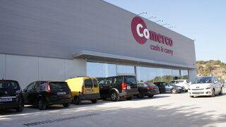 Covalco espera aumentar sus ventas el 2% en 2013
