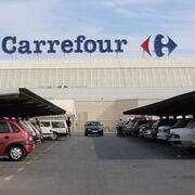 Carrrefour lanza Links, su plataforma de retail omnicanal