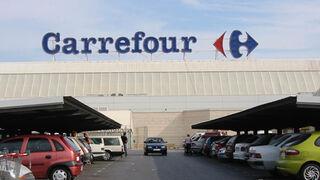 Carrefour y Cepsa se asocian para ofrecer ventajas a sus clientes