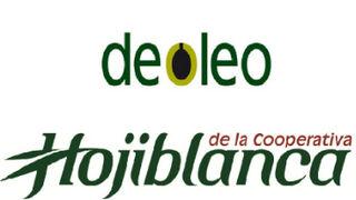 Los accionistas de Deoleo aprueban la compra de Hojiblanca