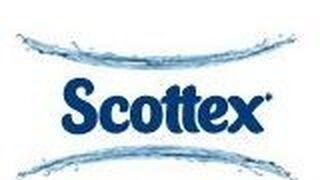Scottex Fresh estrena con premios nuevos perfiles en redes sociales