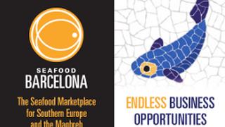 Seafood Barcelona 2013