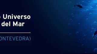 Aecoc celebrará su XIV Congreso de Productos del Mar