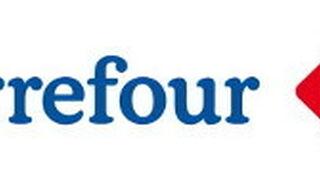 Carrefour se gastó 8.280 millones en productos españoles en 2012