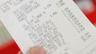 ¿Sabe el consumidor por qué son más baratas las marcas blancas?