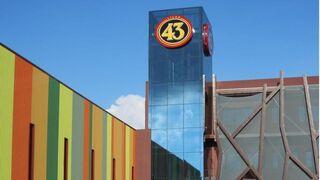 Grupo Zamora cerró 2012 con un incremento del 4,6% en su beneficio