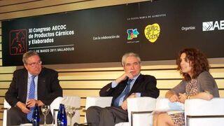 El economista Fernando Faces augura que en 2014 tocaremos fondo