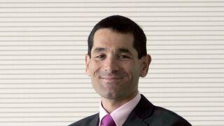 Francisco Hevia, director de RSE y Comunicación del Grupo Pascual