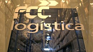 FCC Logística implanta su servicio de cross-docking en Portugal