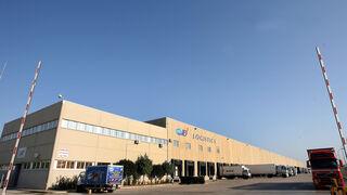 ID Logistics anuncia la adquisición del operador logístico CEPL