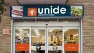 Unide sigue con la expansión de sus enseñas con ocho aperturas