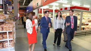 Makro inaugura su nuevo modelo de negocio en Palma de Mallorca