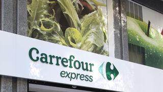 Carrefour sigue creciendo en Extremadura con un nuevo Express
