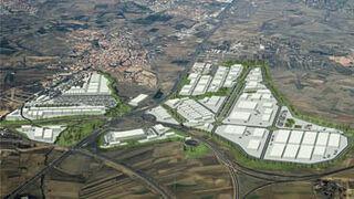 Nace Plataforma Central Iberum, primer parque ecoindustrial español