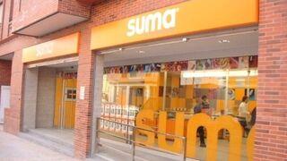 Grupo Miquel continúa su expansión en Andalucía con dos Suma
