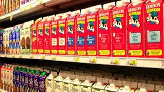 8 de cada 10 consumidores serán fieles a la MDD tras la crisis