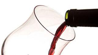 China lidera el consumo de vino tinto en el mundo