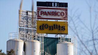 Oaktree adquiere el 100% de Panrico y elimina su deuda