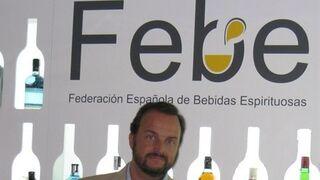 Espirituosos España expondrá su estrategia de sostenibilidad en el 'Forum for the Future of Agriculture'
