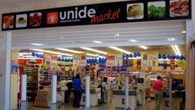 Unide abre 11 tiendas bajo sus nuevas enseñas