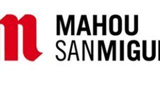 Mahou San Miguel renueva su imagen corporativa