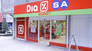 Dia cierra la venta de su filial en Turquía