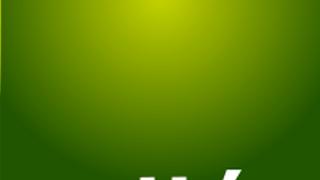 Gullón obtuvo un beneficio de 16,5 millones en 2012, el 10,7% más