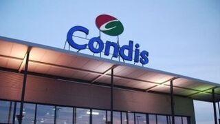 Condis abre 13 supermercados en el primer semestre del año