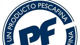 El juez declara en concurso a Pescafina, filial de Pescanova