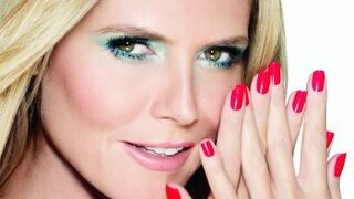 La facturación en cosmética facial creció el 2,8% hasta abril