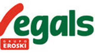 Vegalsa‐Eroski recicló siete millones de kilos de residuos en 2012