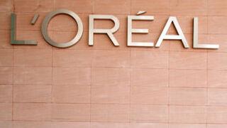 L'Oréal sube ventas el 4,7% en el primer semestre
